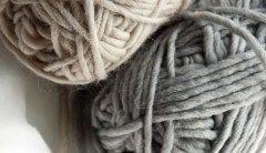 Weaving Wishlist    Patons Wool Roving