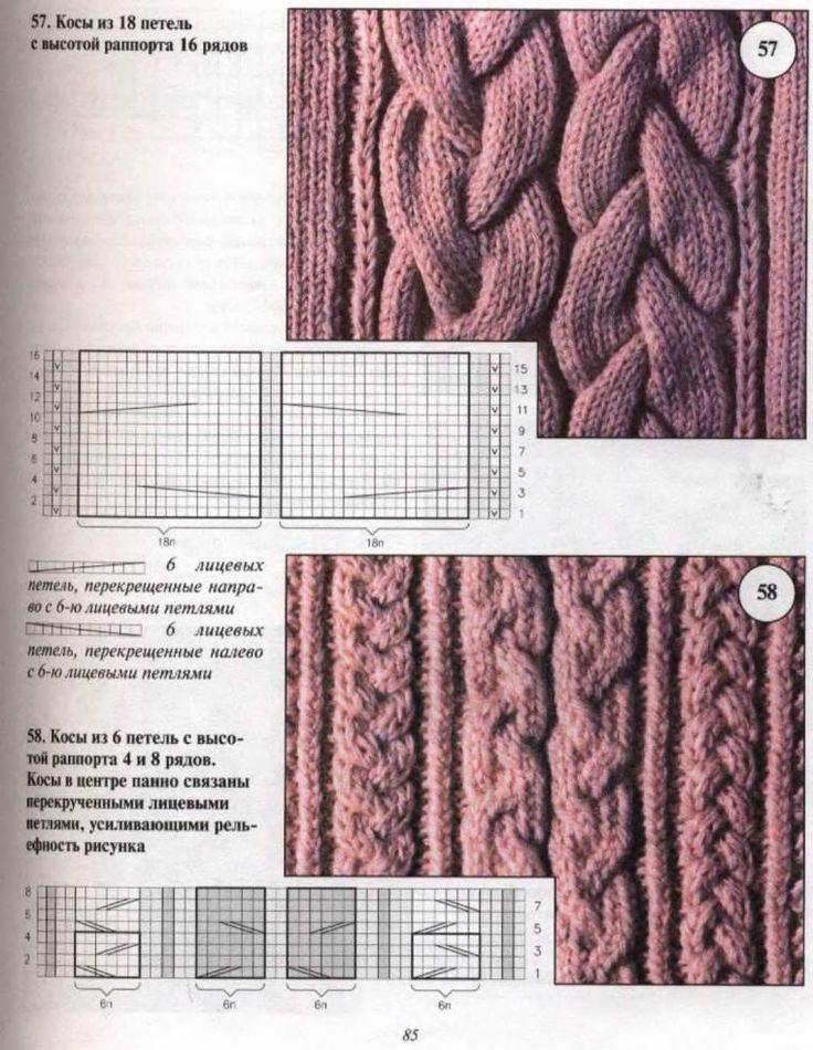 Эстонское народное вязание – виккель - Ярмарка Мастеров - ручная работа, handmade