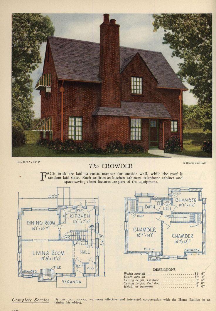 Modern Home Design In 4 Easy Steps Fun Home Design Vintage House Plans American Home Design Home Design Floor Plans