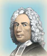 Isaac Watts Biography Summary