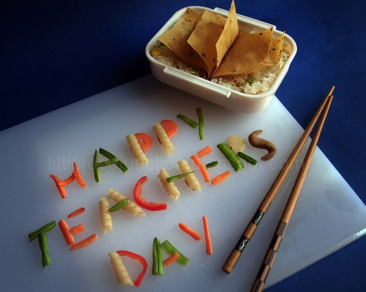 Happy teachers day wallpapers,Happy Teachers day wishes,Happy teachers day Quotes,Happy Teachers day SMS,Fb covers for Teachers day