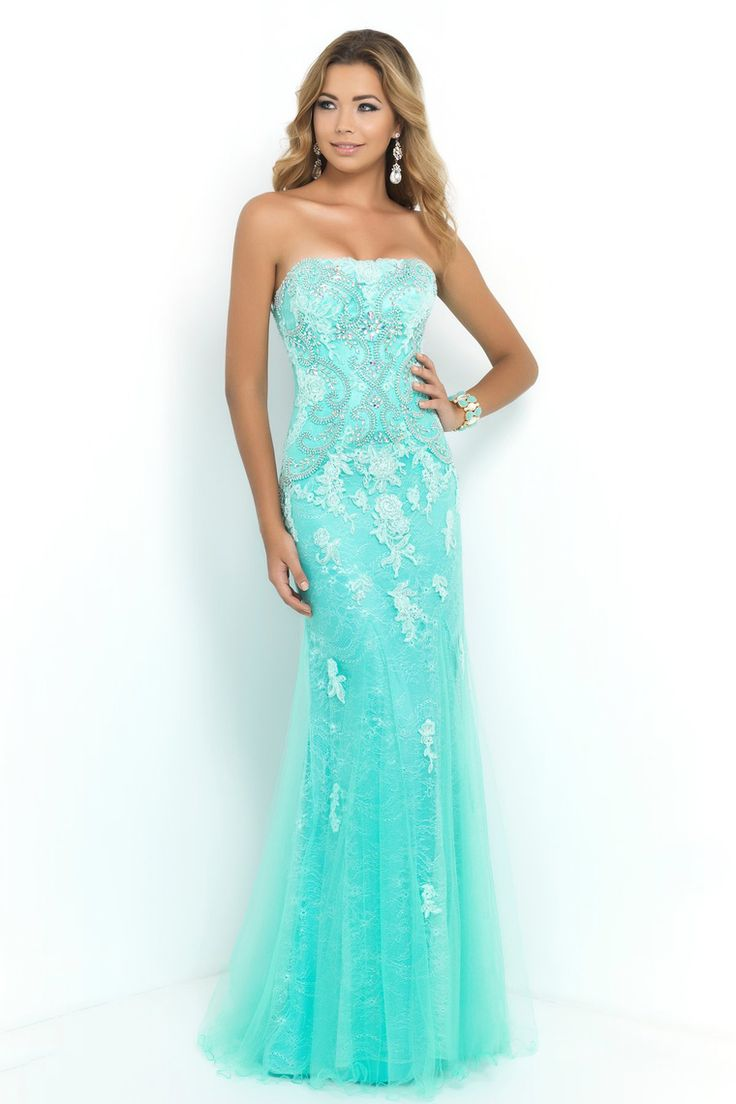 358 best Homecoming/Prom dresses! images on Pinterest | Evening ...