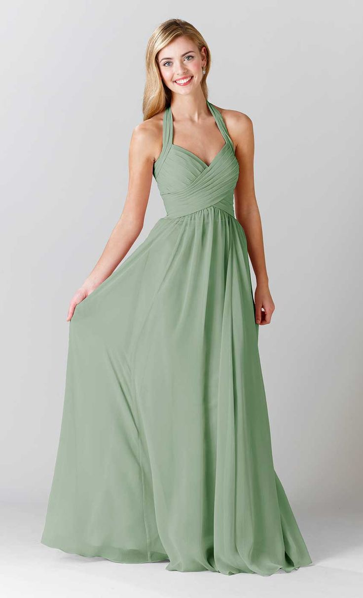 Wedding Sage Green Dress 17 best ideas about sage bridesmaid dresses on pinterest green wedding and colors green