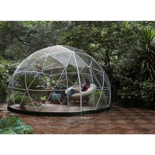 Les 25 meilleures idées de la catégorie Abri de jardin 10m2 sur ...