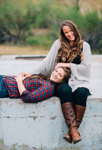gay engagement photo ideas - 25 Best Ideas about Lesbian Family s on Pinterest