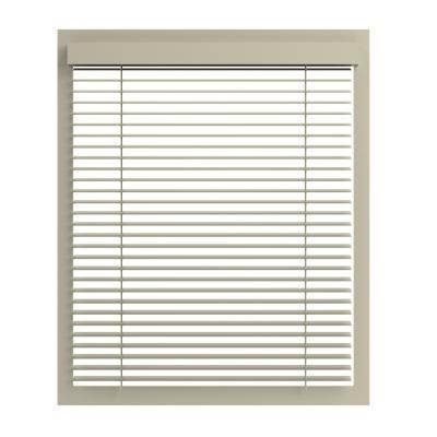 Vinyl blinds splattered with grease, such as in a kitchen, require a bit more cleaning than blinds that are simply dusty. Since the blinds are vinyl, they may be washed with a mild soap-and-water ...