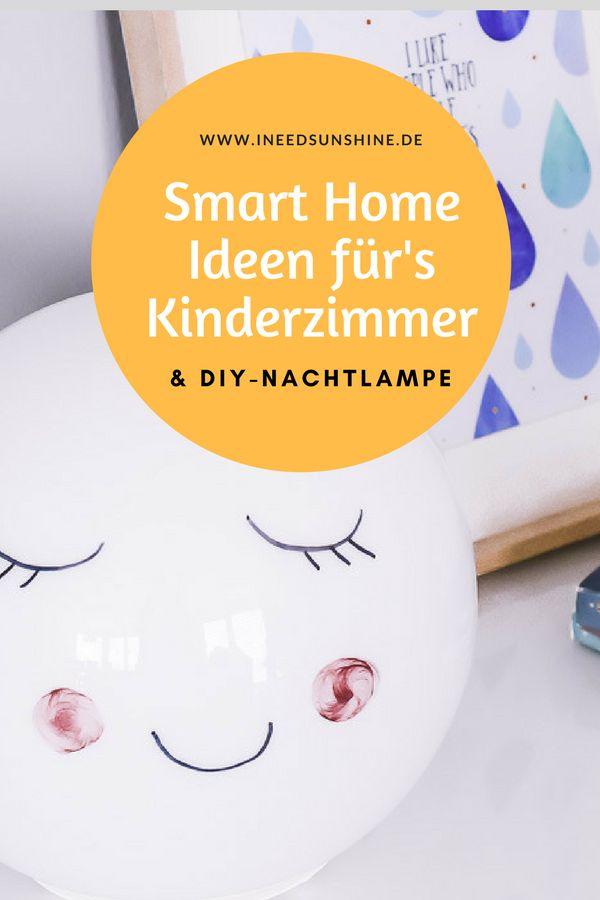 57 besten kinderzimmer tipps bilder auf pinterest. Black Bedroom Furniture Sets. Home Design Ideas