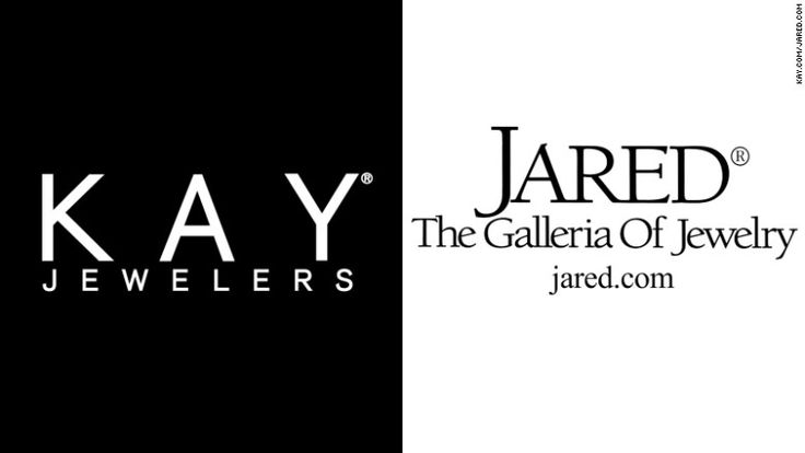 Sterling Jewelers, the company that owns Kay Jewelers and Jared the Galleria of Jewelry, has been accused of fostering a culture of sexual harassment and discrimination against its female employees.