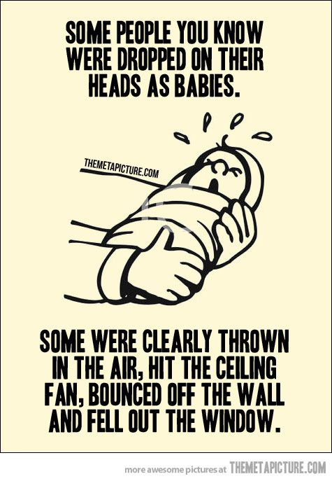 funny clip art with captions - photo #10
