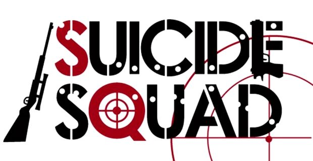 Suicide Squad (2016): Action - Superhero (Marvel) // A secret government agency recruits imprisoned supervillains to execute dangerous black ops missions in exchange for clemency.