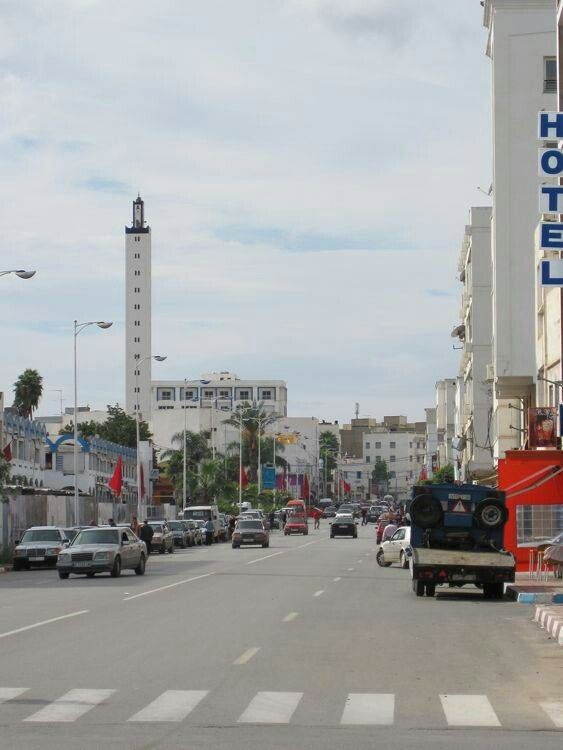 40 best images about nador on pinterest kettle warm and for Nador amsterdam
