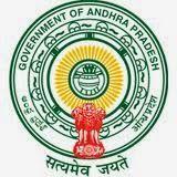 Warangal Collector Office Panchayat Secretary Recruitment 2013
