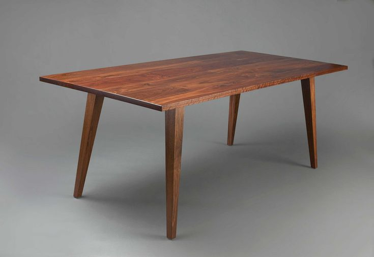 marble top dining table as glass dining table and amazing mid century modern dining tables