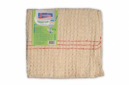Tradition padlótörlő kendő