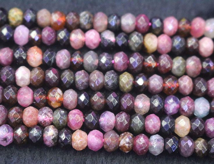 We are the professional beads supplier.We  now find a long-term cooperation partner. etsy.com/shop/Dibatian?…