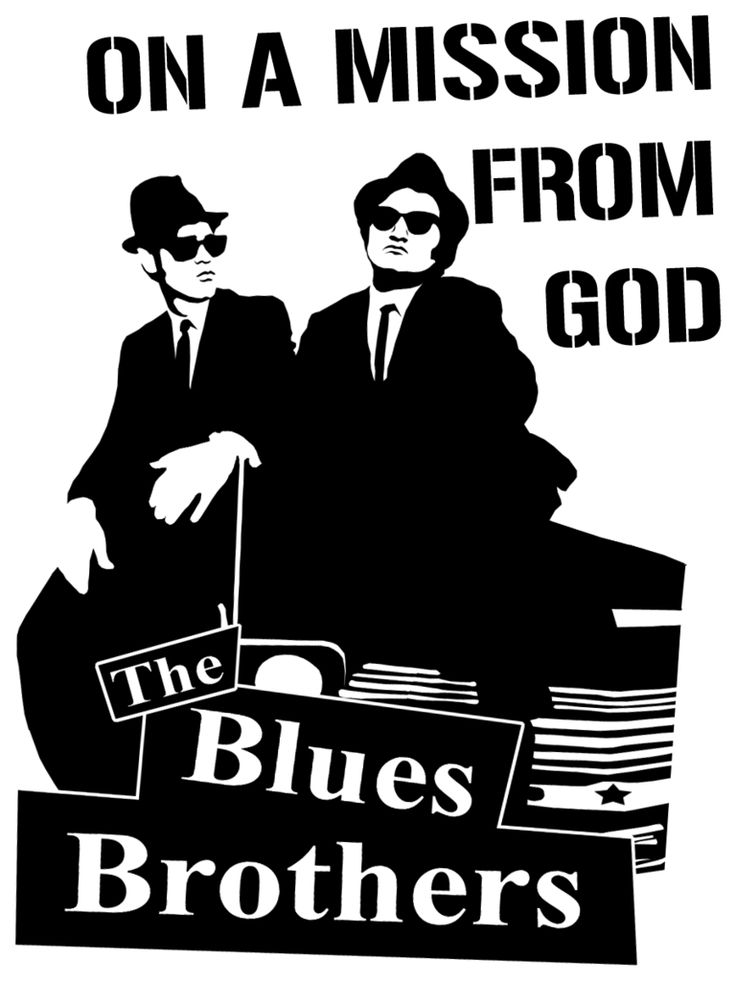 80 Best The Blues Brothers Images On Pinterest