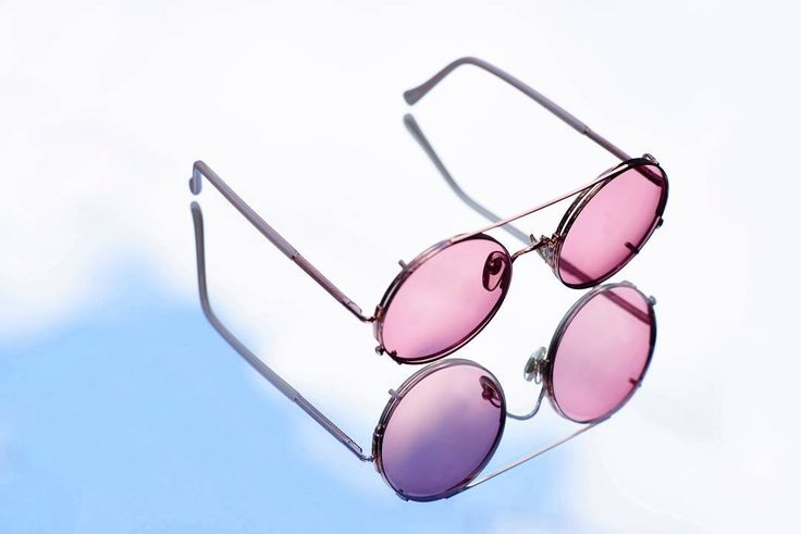 One of the hottest sunglasses at this years Coachella... the VALENTINEs are now available in new colours. Pssst, the Pastel Pink temples also go well with the separate Rose Gold Mirror clip on Lenses  sundaysomewhere.com  #sundaysomewhere