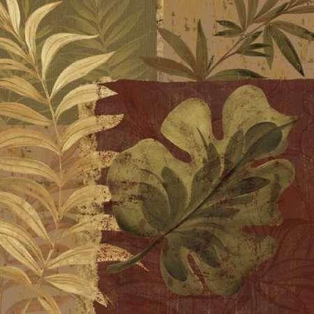Foglie tropicali I by Gladding, Pamela-stampa fine art ... https://www.amazon.it/dp/B019SH4KB0/ref=cm_sw_r_pi_dp_x_wWuUyb5SQXY4K