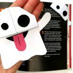 ghost-emoji-2