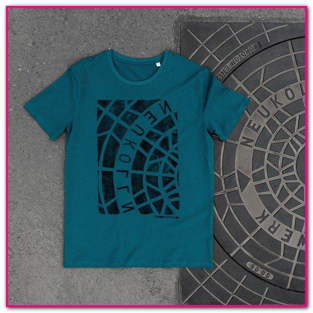 T Shirt Druck Hamburg Hamburg Die T Shirt Druckerei In Hamburg Nach Dem Motto Show Your Logo Bedrucken Wir Fast Shirt Drucken Shirts Geometrisches Muster