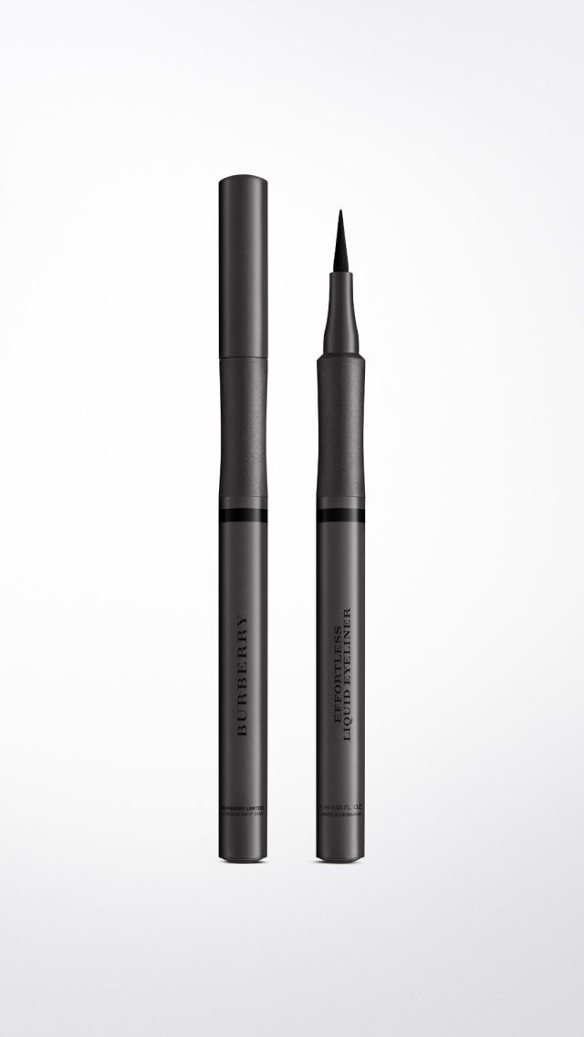 The ultimate high-end makeup starter kit