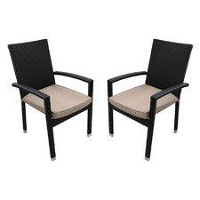 Patio Furniture Sale You'll Love | Wayfair