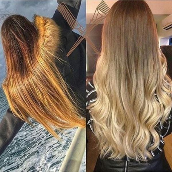 #beautiful #hairstyle #fashion #girl #lifestyle #life #likeforlike #pretty #hair #love #ahmetcobain #hair #hairstyle #fashion #style #haircolor #colored