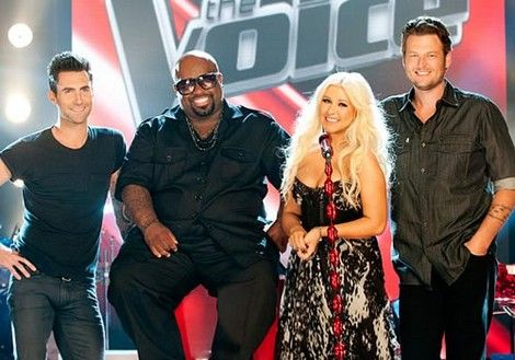 Will The Voice's Third Season Be A Death Blow? Or Will It Be The Best Season Yet?