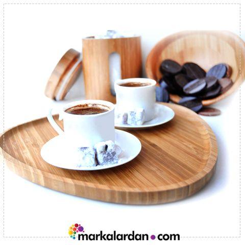 Bambum'dan şık ürünler... www.markalardan.com