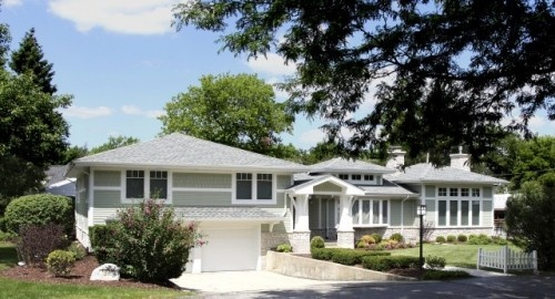 17 best images about tri level remodel ideas on pinterest home design paint colors and washington