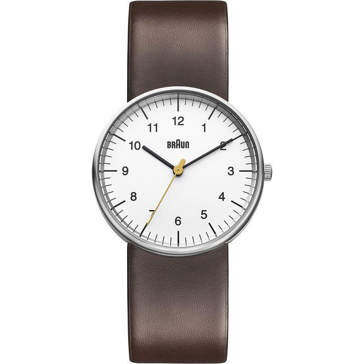 Braun+Watch+-+BN0021+(twistedtime.com)