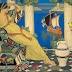Joseph Edward Southall | Arts and Craft Movement | Tutt'Art@