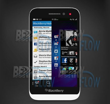 BlackBerry A10 Price In India,Features & Specifications:BlackBerry Mobiles Has AnnouncedBlackBerry A10 Smart Phone In The Market.BlackBerry A10 Is The Successor of the BlackBerryZ10 Smart Phone.BlackBerryZ10 Has Lauched Soon And thisBlackBerry A10 Is Currentlyrumored to launch in Q4 2013.