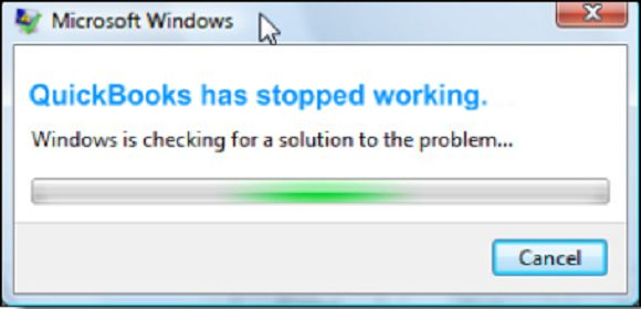 Important to know about to resolve this error: The steps can become complex if errors occur while repairing or uninstalling .NET Framework. If you are not comfortable doing these steps on your own, Intuit recommends you consult with your computer's manufacturer or other computer professional. The following troubleshooting steps are for the Windows operating system, which is not an Intuit product. https://www.wizxpert.com/quickbooks-not-working/