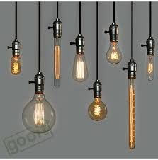 vintage pulley light fixtures corridor - Google-Suche