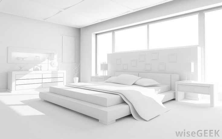 Eastern Cal King Size Bed Mattress With Beautiful Design