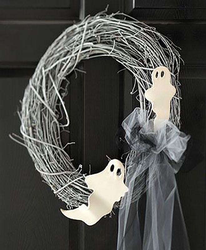 107 best Halloween !!! images on Pinterest Costume ideas - gestreifte grne wnde