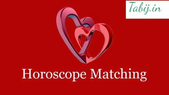 Love is really a beautiful part of everyone's life and basically, the person we are in love is perfect for us according to Vedic astrology and this you can check at our Free Horoscope Matching tool. #horoscopelovematch