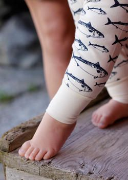 Mackerel tights sotbysweden.com