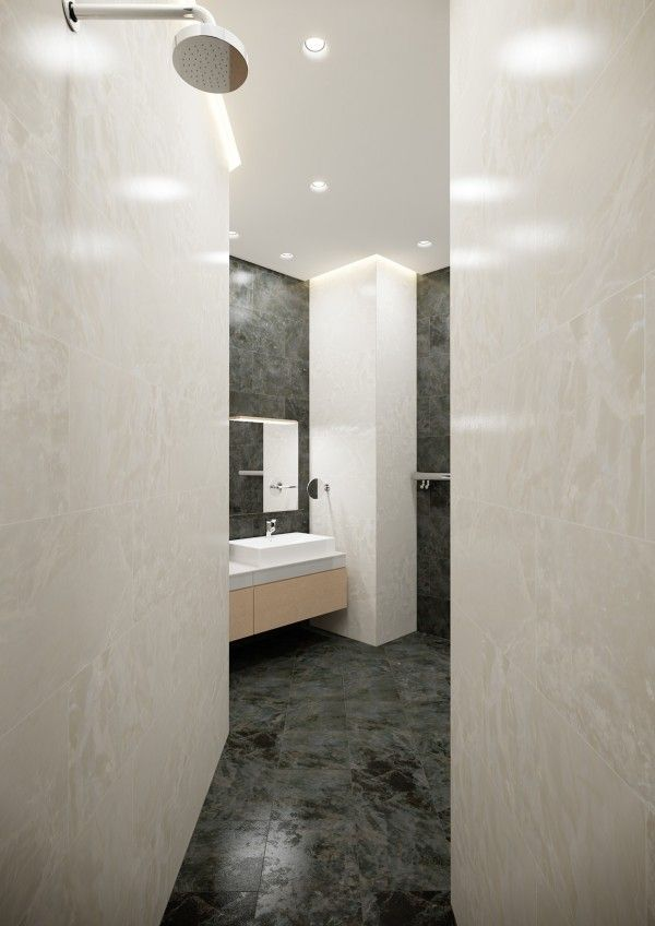 2013 Best Images About Bathroom Designs On Pinterest Vanity Units Modern Bathrooms And Luxury Bathrooms