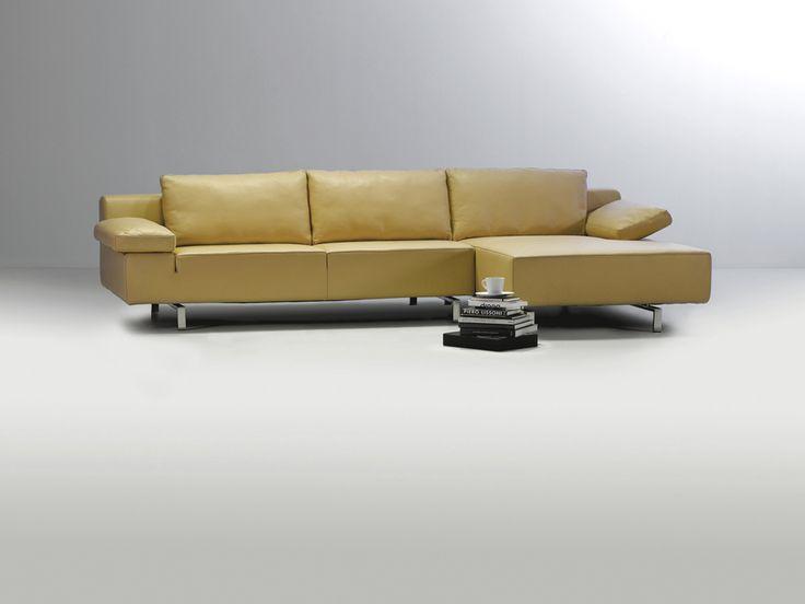 die besten 25 domicil m bel ideen auf pinterest bekleidungsgesch fte online online. Black Bedroom Furniture Sets. Home Design Ideas