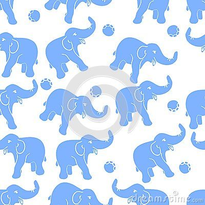 Download Blue Elephant Seamless Stock Photo for free or as low as 0.68 lei. New users enjoy 60% OFF. 22,785,784 high-resolution stock photos and vector illustrations. Image: 39655080