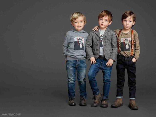 Tough guys fashion boys autumn style kids fashion kids clothes childrens fashion photography