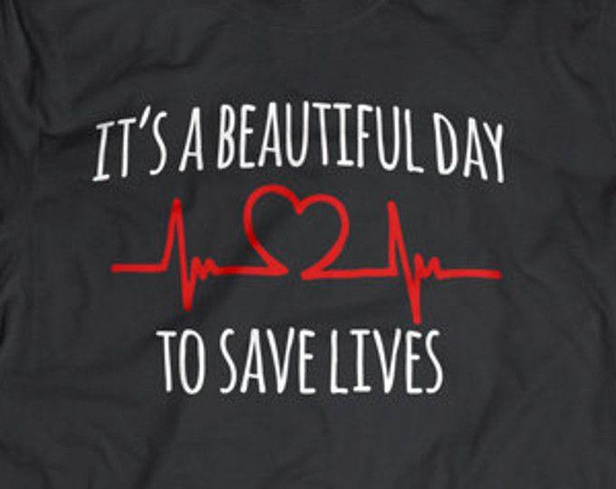 SHOP NurseTees on Etsy! Love Nursing - Nursing School - TShirt - Nursing Tee - Nursing Student - Funny Shirt - Nursing Clothes