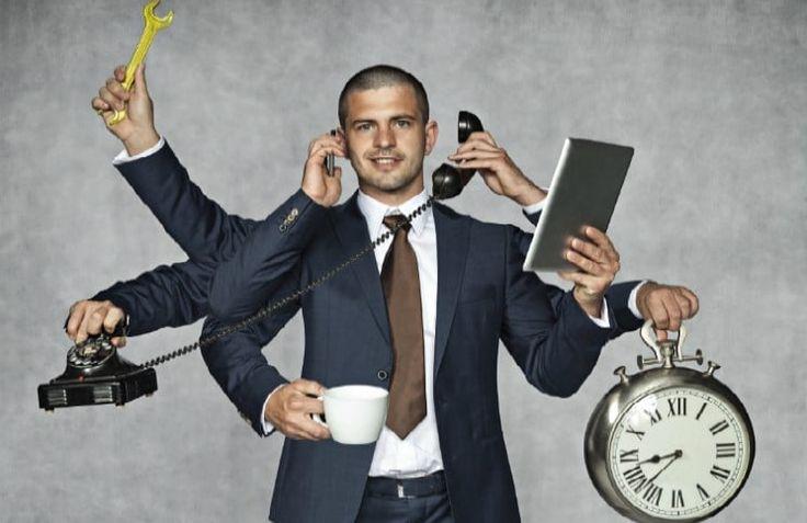 Несколько начальных шагов к тому, как найти и выделить время для Бога, даже когда тебе, кажется, что времени нет. Занят. Это слово, которое зачастую используют многие – мы слишком занят, так занят, очень занят или просто занят. У нас есть работа, на которой нужно работать; дети, которых нужно вырас