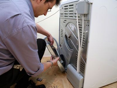 For more information about please Click Here http://www.appliance-repairs.com.au