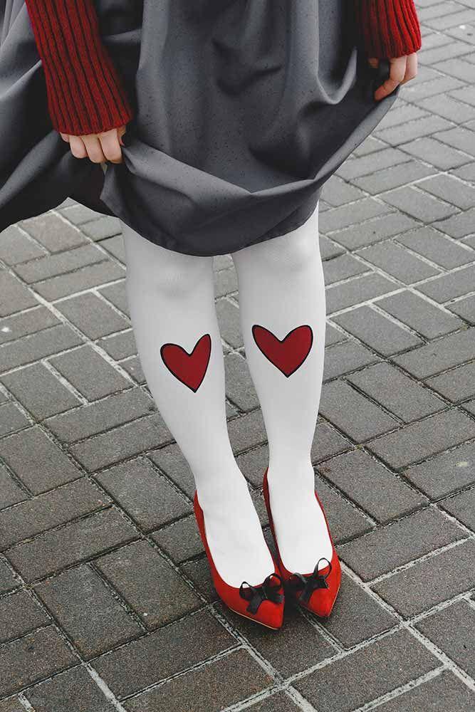 668 best images about Hosiery u0026 Leggings ... #2 on Pinterest