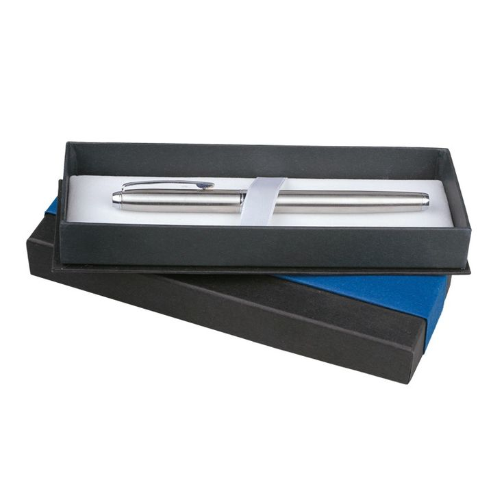 #długopis #gadżety #reklamowe #nadruki #logo #ołówki #zestawy Technika zdobienia L1.DW laser