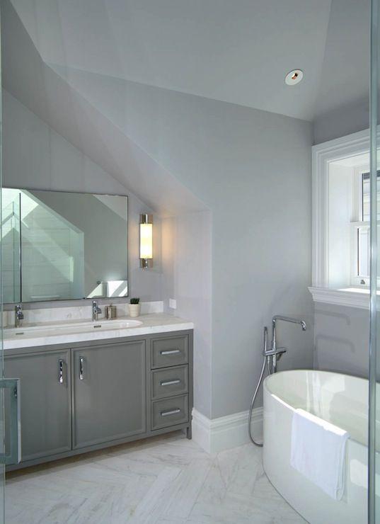 Bathroom Marble Floor best 20+ herringbone marble floor ideas on pinterest | wood