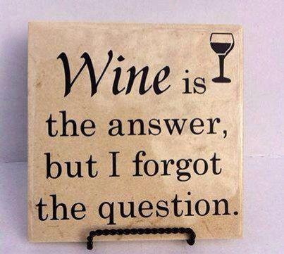 Vinho é a telha de resposta, Cerâmica Vinho Sinal, 6 X 6 Sinal, Decoração Vinho